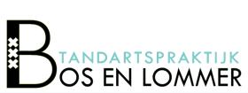 Ben Tandarts van Amsterdam West Bos en Lommer
