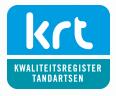 logo-krt