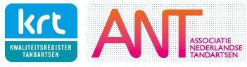 logos-krt en ant